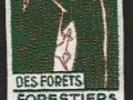 forestiers_sapeurs_pic_34