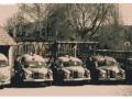 krankentransportfahrzeuge_mit_vw_transporter_der_bereitschaft1967