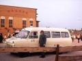 lennestadt_-_mhd_ktw_transit