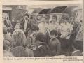 1-2_bild_zu_sechs_lkw-ladungen_fuer_kielce_1981