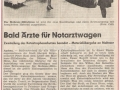 bald_aerzte_fuer_notarztwagen_1973