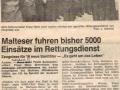 rett-sanitaeter-ausbildung1978