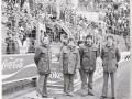 sanitaetsdienst_im_fussballstadion_1975