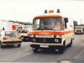 1995-09-09-w1-malteser-westbf