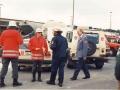 1995-09-09-w4-malteser-westbf