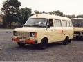 1995-09-09-w6-malteser-westbf