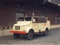 1995-09-09-w7-malteser-westbf