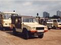 1995-09-09-w8-malteser-westbf
