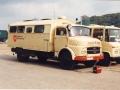 1995-09-09-w9-malteser-westbf