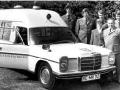 haltern_-_mhd_1977