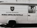karlsruhe_-_mobile_unfallhilfsstelle