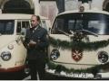 waischenfeld_-_mhd_1966_bulli